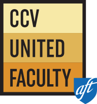 CCV United Faculty